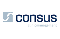 consus clinicmanagement GmbH